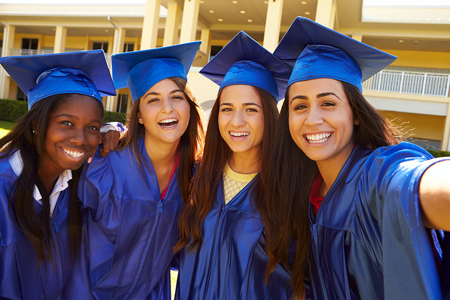 graduation speeches for college A free graduation speech for university and college students being asked to speak at your graduation ceremony is an honor use this speech to give you ideas of how to structure your own.