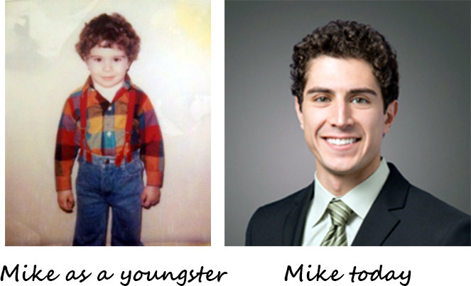 mike-photos-then-now